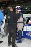 748 Finale Trophee Andros 2011 au Stade de France - MK3_1681_DxO WEB.jpg