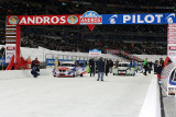 750 Finale Trophee Andros 2011 au Stade de France - MK3_1683_DxO WEB.jpg