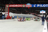 751 Finale Trophee Andros 2011 au Stade de France - MK3_1684_DxO WEB.jpg