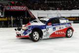 772 Finale Trophee Andros 2011 au Stade de France - MK3_1705_DxO WEB.jpg