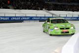 776 Finale Trophee Andros 2011 au Stade de France - MK3_1709_DxO WEB.jpg