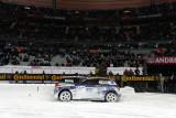 790 Finale Trophee Andros 2011 au Stade de France - MK3_1723_DxO WEB.jpg