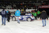 793 Finale Trophee Andros 2011 au Stade de France - MK3_1727_DxO WEB.jpg