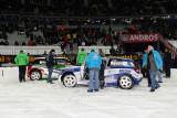 794 Finale Trophee Andros 2011 au Stade de France - MK3_1728_DxO WEB.jpg