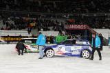 795 Finale Trophee Andros 2011 au Stade de France - MK3_1729_DxO WEB.jpg
