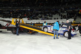 797 Finale Trophee Andros 2011 au Stade de France - MK3_1731_DxO WEB.jpg