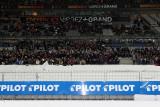 803 Finale Trophee Andros 2011 au Stade de France - MK3_1737_DxO WEB.jpg