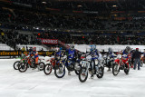 848 Finale Trophee Andros 2011 au Stade de France - MK3_1782_DxO WEB.jpg