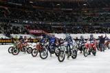 849 Finale Trophee Andros 2011 au Stade de France - MK3_1783_DxO WEB.jpg