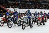 852 Finale Trophee Andros 2011 au Stade de France - MK3_1786_DxO WEB.jpg