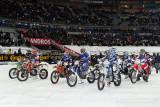 854 Finale Trophee Andros 2011 au Stade de France - MK3_1788_DxO WEB.jpg