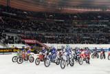 856 Finale Trophee Andros 2011 au Stade de France - MK3_1790_DxO WEB.jpg
