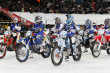 857 Finale Trophee Andros 2011 au Stade de France - MK3_1791_DxO WEB.jpg