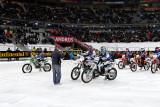 859 Finale Trophee Andros 2011 au Stade de France - IMG_0440_DxO WEB.jpg
