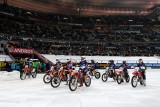861 Finale Trophee Andros 2011 au Stade de France - IMG_0442_DxO WEB.jpg