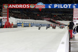 863 Finale Trophee Andros 2011 au Stade de France - MK3_1792_DxO WEB.jpg