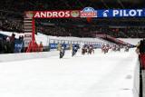 864 Finale Trophee Andros 2011 au Stade de France - MK3_1793_DxO WEB.jpg