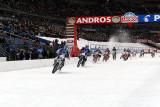 865 Finale Trophee Andros 2011 au Stade de France - MK3_1794_DxO WEB.jpg