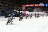 866 Finale Trophee Andros 2011 au Stade de France - MK3_1795_DxO WEB.jpg