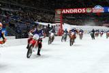 868 Finale Trophee Andros 2011 au Stade de France - MK3_1797_DxO WEB.jpg