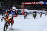 869 Finale Trophee Andros 2011 au Stade de France - MK3_1798_DxO WEB.jpg