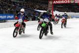 870 Finale Trophee Andros 2011 au Stade de France - MK3_1799_DxO WEB.jpg