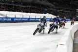 872 Finale Trophee Andros 2011 au Stade de France - MK3_1801_DxO WEB.jpg