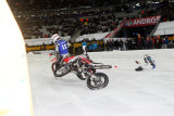 874 Finale Trophee Andros 2011 au Stade de France - MK3_1803_DxO WEB.jpg