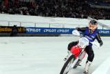 882 Finale Trophee Andros 2011 au Stade de France - MK3_1811_DxO WEB.jpg