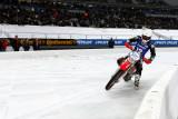 886 Finale Trophee Andros 2011 au Stade de France - MK3_1815_DxO WEB.jpg