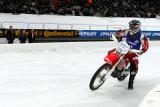 893 Finale Trophee Andros 2011 au Stade de France - MK3_1822_DxO WEB.jpg