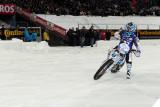 897 Finale Trophee Andros 2011 au Stade de France - MK3_1826_DxO WEB.jpg