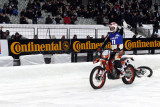 912 Finale Trophee Andros 2011 au Stade de France - MK3_1841_DxO WEB.jpg