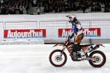 914 Finale Trophee Andros 2011 au Stade de France - MK3_1843_DxO WEB.jpg