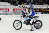 915 Finale Trophee Andros 2011 au Stade de France - MK3_1844_DxO WEB.jpg