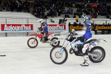 916 Finale Trophee Andros 2011 au Stade de France - MK3_1845_DxO WEB.jpg