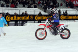 924 Finale Trophee Andros 2011 au Stade de France - MK3_1853_DxO WEB.jpg