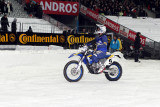 926 Finale Trophee Andros 2011 au Stade de France - MK3_1855_DxO WEB.jpg