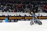 932 Finale Trophee Andros 2011 au Stade de France - MK3_1861_DxO WEB.jpg