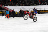 934 Finale Trophee Andros 2011 au Stade de France - MK3_1863_DxO WEB.jpg