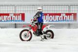 935 Finale Trophee Andros 2011 au Stade de France - MK3_1864_DxO WEB.jpg