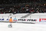 942 Finale Trophee Andros 2011 au Stade de France - MK3_1871_DxO WEB.jpg