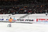 943 Finale Trophee Andros 2011 au Stade de France - MK3_1872_DxO WEB.jpg