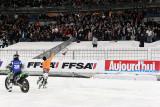 945 Finale Trophee Andros 2011 au Stade de France - MK3_1874_DxO WEB.jpg