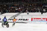 946 Finale Trophee Andros 2011 au Stade de France - MK3_1875_DxO WEB.jpg