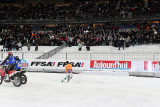 947 Finale Trophee Andros 2011 au Stade de France - MK3_1876_DxO WEB.jpg