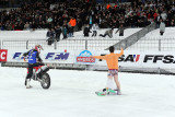 948 Finale Trophee Andros 2011 au Stade de France - MK3_1877_DxO WEB.jpg