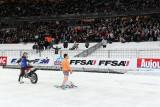 949 Finale Trophee Andros 2011 au Stade de France - MK3_1878_DxO WEB.jpg