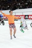 950 Finale Trophee Andros 2011 au Stade de France - MK3_1879_DxO WEB.jpg