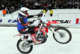 951 Finale Trophee Andros 2011 au Stade de France - MK3_1880_DxO WEB.jpg